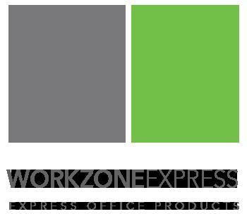 WorkzoneExpress